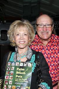 IMG_0783 Paulette Cooper Noble & Paul Noble