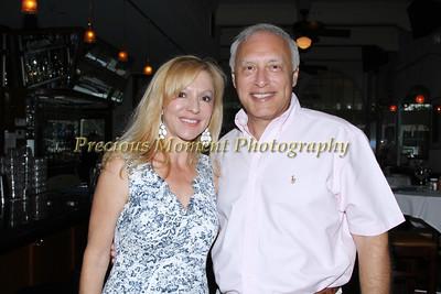 IMG_0773 Martha & Steve Greenwald