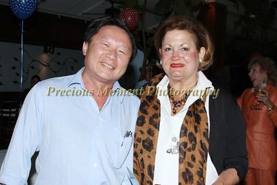 IMG_0746 Billy Gom & Susan Gammino