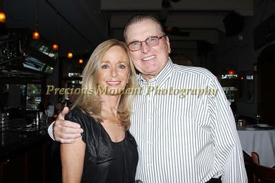 IMG_0738 Nancy Rossi & Erich Boehm