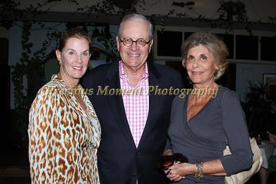 IMG_0770 Judith & William Cooley, Judy Schrafft