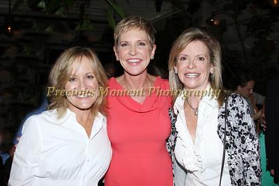 IMG_0779 Liz Williams,Cheryl Giangrande & Meg Fitzpatrick
