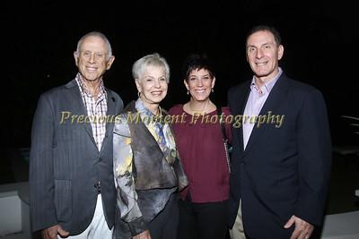 IMG_9625 Allen & Zelda Mason,Tracey and Keith Braun