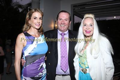 IMG_9601 Elizabeth Gulbrandsen,Grady Smith & Sona Reese