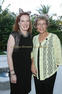 IMG_9551 Coco Karen Schefmeyer & Leslie Moss