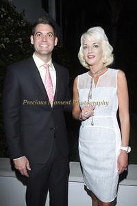 IMG_9636 Richard Gaff & Elizabeth Giles