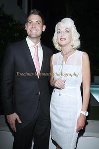 IMG_9633 Richard Gaff & Elizabeth Giles