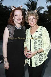 IMG_9553 Coco Karen Schefmeyer & Leslie Moss