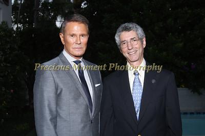 IMG_9586 George Palladino & David Leavitt