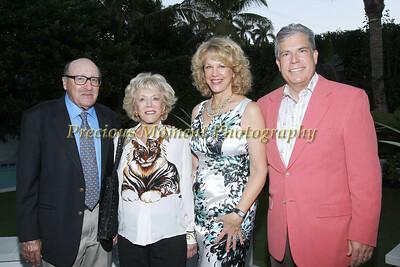 IMG_9565 Paul Noble & Paulette Cooper Noble,Robin & Mike Sexton