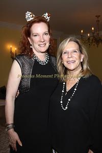 IMG_9622 Coco Karen Schefmeyer & Linda Siris
