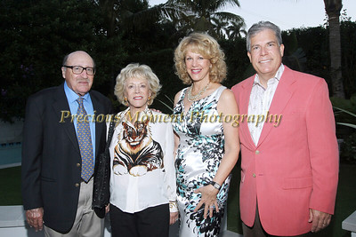 IMG_9564 Paul Noble & Paulette Cooper Noble,Robin & Mike Sexton
