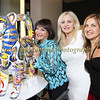 IMG_2936 Gisele Weisman, Debra Tomarin, Kayla Willson