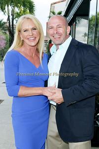 IMG_2880 Cheryl Love and Chris Adair