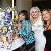 IMG_2934 Gisele Weisman, Debra Tomarin, Kayla Willson