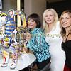 IMG_2937 Gisele Weisman, Debra Tomarin, Kayla Willson
