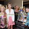 IMG_2974 Paulette Cooper,Elizabeth & Christina Giles, Gisele Weisman