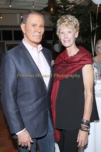 IMG_1280 George Palladino & Kim Puffenbarger