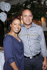 IMG_1261 Patricia Blanco & Luis Garcia