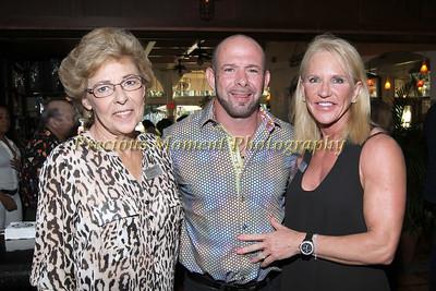 IMG_1254 Leslie Moss, Chris Adair & Cheryl Love