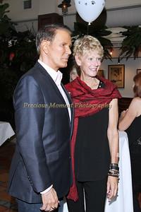 IMG_1279 George Palladino & Kim Puffenbarger