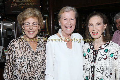 IMG_1301 Leslie Moss, Ava Jacobi & Regine Diamond