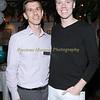 IMG_1468  Rob Scarborough & Aaron Ahlum