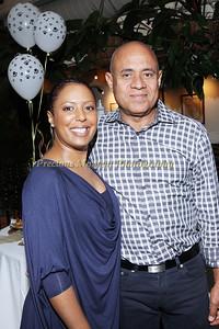 IMG_1259 Patricia Blanco & Luis Garcia