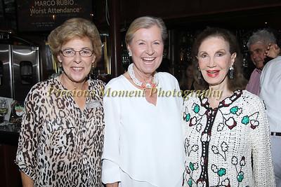 IMG_1303 Leslie Moss, Ava Jacobi & Regine Diamond