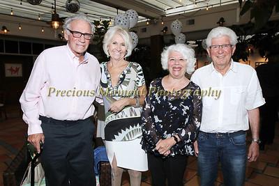 IMG_1246 Sheldon Berney, Florence Metzger,Beth & Norm Shore