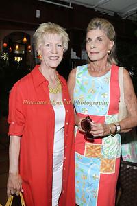 IMG_1289 Debra Herndon & Judy Schraft