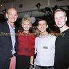 IMG_1466 Paul & Kim   Puffenbarger, Rob Scarborough & Aaron Ahlum