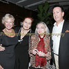 IMG_1389 Nancy Price, Skira Watson, Brownie McLean, Kim Fox