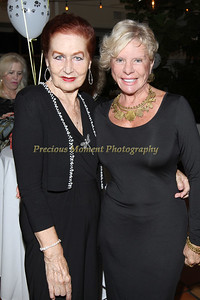 IMG_1284 Skira Watson & Nancy Price