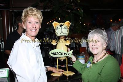 IMG_1620 Kim Puffenbarger & Susan C  Lee