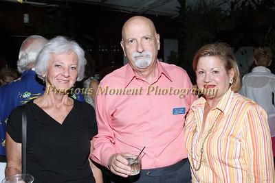 IMG_1573 Sandra Bolin,Paul Gale & Susan Gammino