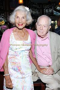 IMG_1556 Diane & Herbert Hoffman