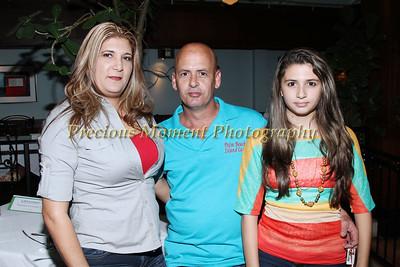 IMG_1592 Jacque, Damian & Daymara Vidaurre