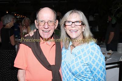 IMG_1614 George Bissell & Linda Siris