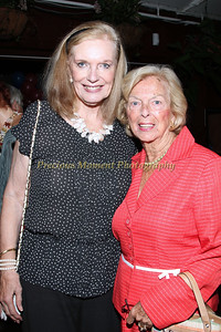 IMG_1625 Linda Schumacher & Carolyn Ross
