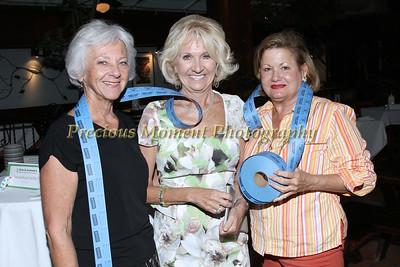 IMG_1584 Sandra Bolin,Florence Berney & Susan Gammino