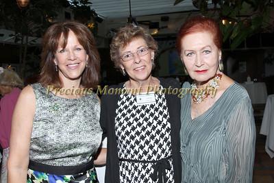 IMG_1557 Robin Sexton,Leslie Moss & Skira Watson