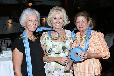 IMG_1583 Sandra Bolin,Florence Berney & Susan Gammino