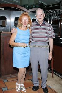 IMG_1604 Ivana Popovic & Hugh Fleming