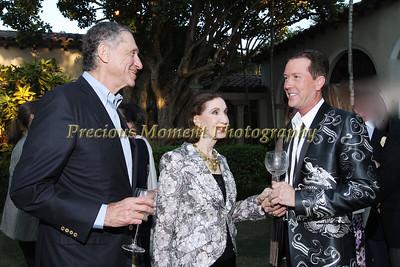 IMG_9850 Bill & Regine Diamond, Bill Eberhardt