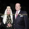 IMG_9992 Sonia Reese & Grady Smith