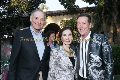 IMG_9845 Bill & Regine Diamond, Bill Eberhardt