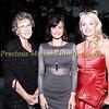 IMG_9917 Leslie Moss, Mara Zia & Cynthia Tsonas