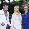 IMG_9810 Steve Harless, Liona Boyd & Caroline Harless