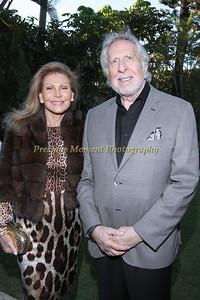 IMG_9822 Gail Worth & Frank Orenstein